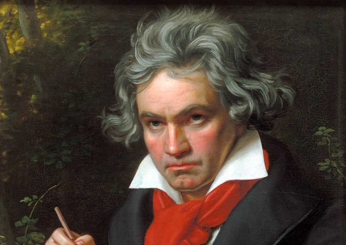 Beethoven - A Beginners Guide