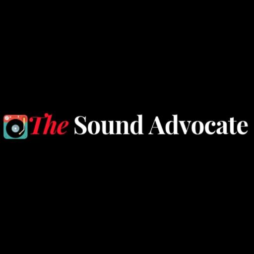 5 Best Loudspeakers For Classical Music (2019)